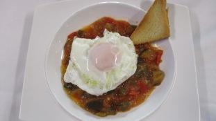 el-viso_big-six-5_mayor-chef_pisto-con-huevos