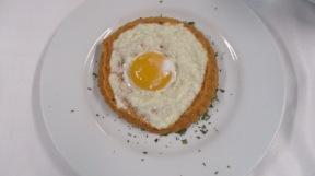 el-viso_big-six-5_mayor-chef_pisto-con-huevos_texturizado