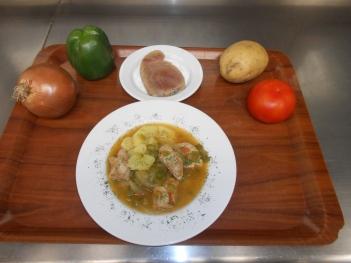 zaragoza_big-six-5-mayor-chef_marmitaco