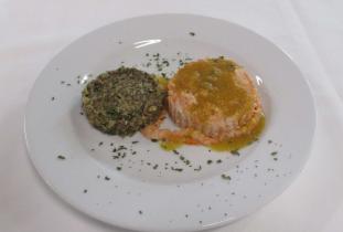 el-viso_big-six-5_mayor-chef_pavo_texturizado