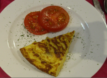 el-viso_big-six-5_mayor-chef_tortilla-espanola
