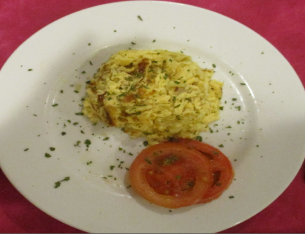 el-viso_big-six-5_mayor-chef_tortilla-espanola_texturizado