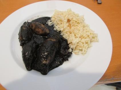 loramendi_big-six-5_mayor-chef_txipirones-en-su-tinta